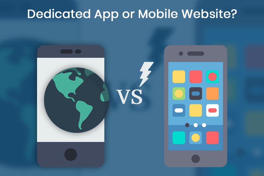 Dedicated-App-or-Mobile-Website banner