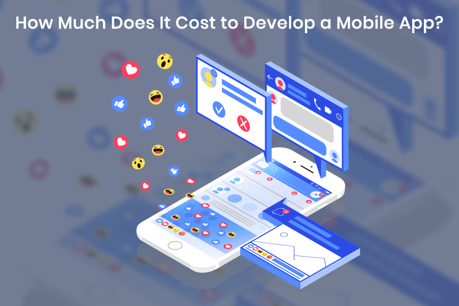 How-Much-Does-It-Cost-to-Develop-a-Mobile-App banner