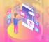 Top 6 Mobile App Development trends will rule in 2019-min