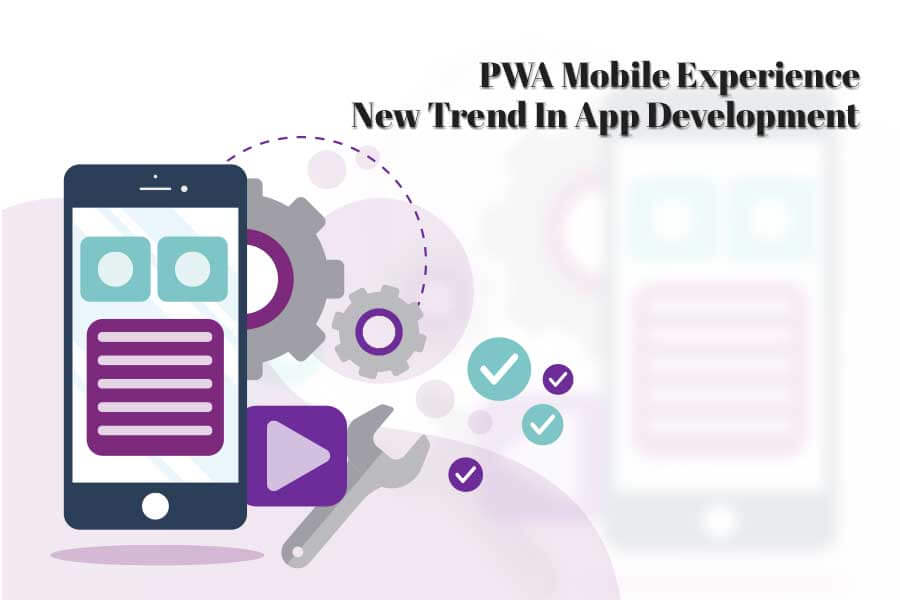 pwa-mobile-app-development