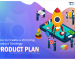 How to Create a Winning Product Strategy