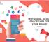 importance of social media, Why Social media is necessary