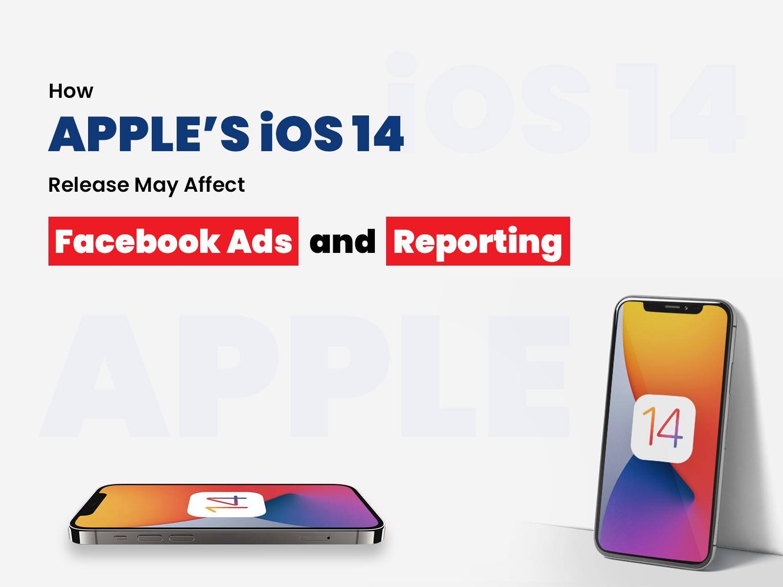 apple_iOS_14