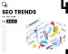 SEO Trends 2021