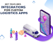 Key-features-And-Integrations-For-Custom-Logistics-Apps-6